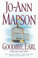 Goodbye, Earl