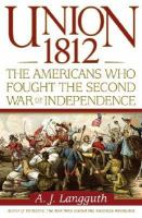 Union 1812
