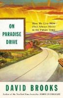 On Paradise Drive