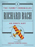 Air Ferrets Aloft