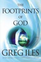 The Footprints of God