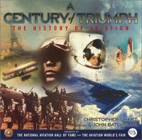 A Century of Triumph