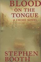 Blood on the Tongue