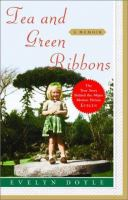 Tea and Green Ribbons