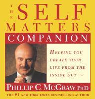 Self Matters Companion