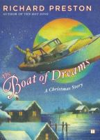 The Boat of Dreams
