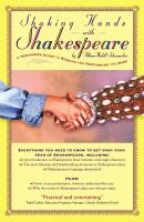 Shaking Hands With Shakespeare