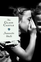 The-glass-castle-:-a-memoir-
