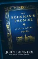 The Bookman's Promise