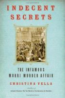 Indecent Secrets