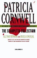 The Scarpetta Collection, Volume II