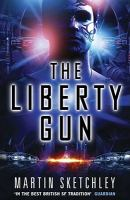 The Liberty Gun