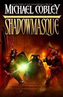 Shadowmasque