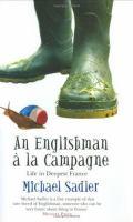 An Englishman à La Campagne