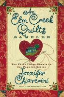 An Elm Creek Quilts Sampler