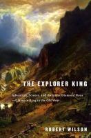 The Explorer King