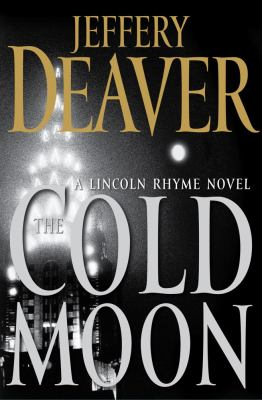 Cover image for The Cold Moon