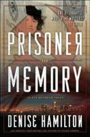 Prisoner of Memory
