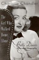 The Girl Who Walked Home Alone