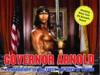 Governor Arnold
