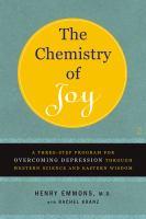 The Chemistry of Joy