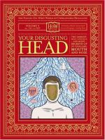 Your Disgusting Head