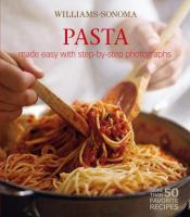 Mastering Pasta, Noodles & Dumplings