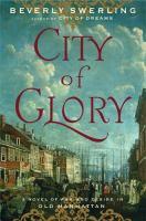 City of Glory