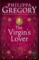 The Virgin's Lover