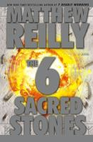 The 6 Sacred Stones