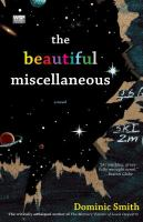 The Beautiful Miscellaneous