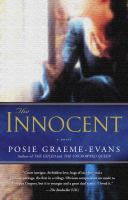 The innocent : a novel