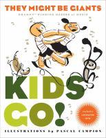 Kids Go!
