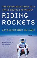Riding Rockets