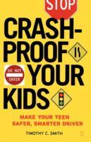 Crashproof your Kids