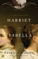 Harriet and Isabella