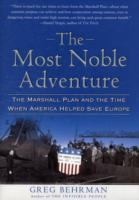 The Most Noble Adventure