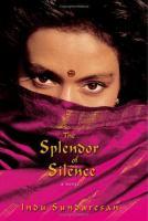 The Splendor of Silence