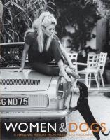 Women & Dogs