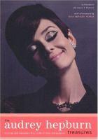 The Audrey Hepburn Treasures