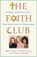 The Faith Club