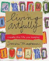 Living Artfully