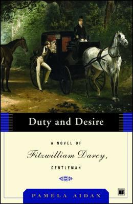 Cover image for Duty and Desire