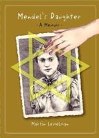 Mendel's Daughter
