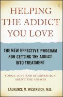 Helping the Addict You Love