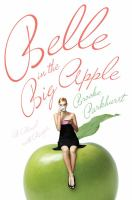 Belle in the Big Apple