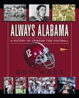 Always Alabama