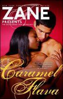 Caramel Flava