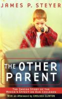 The Other Parent
