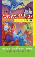 The Dragonling Collector's Edition